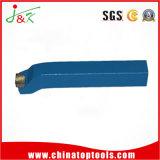 판매 좋은 품질 10*10*150mm 탄화물에 의하여 기울는 공구 비트 (DIN4974-ISO9)