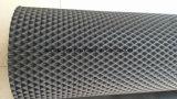 Tapete de carro de piso EVA/ Tapete Automático/ tapetes do piso