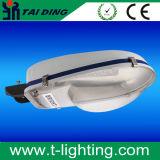De klassieke Lamp zd8-B van de Straatlantaarn van de Partij van de Verpakking van het Aluminium Openlucht Waterdichte