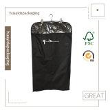 L'environnement sacs robe cache non tissé/ Mens costume Couvercle / sac de vêtement