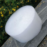 Aire máquina de la burbuja de película (una extrusora) 2 Capa Ftpe-1300