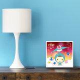 공장 직접 도매 새로운 아이들 DIY는 스티커 승진 아이 소녀 소년 선물 T-045를