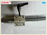 SBR guia linear com preço barato (SBR30)