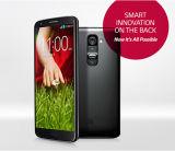 Рекламные дешевый мобильный телефон оригинальный бренд Magic G2 D802 D820 смартфон