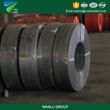 Placa/bobina/tiras 410 Steel/Cr inoxidáveis laminados 2b