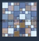 Bei mosaici variopinti