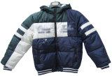 아이 면 재킷 (SCJ-230)