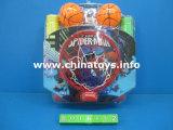 Tarjeta del baloncesto, conjunto del baloncesto, deporte fijado (8016107)