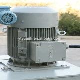 Автоматическая машина Pre-Смесителя для покрытия порошка