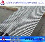 Barra Inconel 718 della lega di nichel dei materiali termoresistenti in metallo del nichel