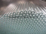 Lead Glass Incandescent Lamp Tube / Bulb