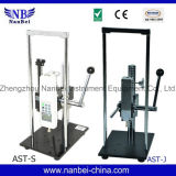 Digital Electric Automatic Test Stand for Push and Pull Force