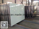 De Beste Kwaliteit van Shahe van de levering de Spiegel van het Aluminium van 3mm tot van 10mm, Zilveren Spiegel en de Spiegel van de Kleur