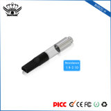 芽(S) - H 0.5ml CbdオイルのVapeのペンの電子タバコ