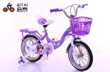 La bonne qualité badine le vélo de gosses de vélo d'enfants de bicyclette d'enfants de bicyclette