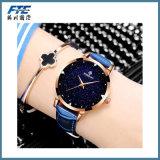 Relógio ultrafino de alta qualidade para Lady