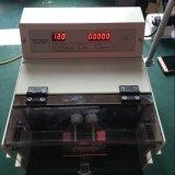 Лидирующий тестер искры для производственной линии кабеля с сертификатом Ce