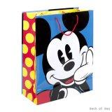 Мешок Kraft бумажный, мешок подарка бумаги искусствоа, мешок подарка, бумажная хозяйственная сумка