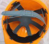 주문 V Gard 표준 경량 안전 헬멧 Ce397