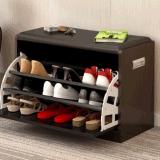 A melamina Pb/MDF equipamento gabinete de armazenamento