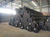 Tubo del tubo d'acciaio di ERW fatto in tubo dell'acciaio inossidabile di prezzi bassi ERW della Cina