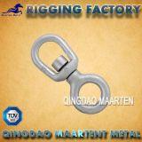 Matériel de calage - émerillon à chaînes G-401