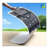 Высокое качество гибкие солнечные панели модуля