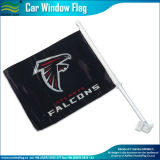 Anúncio Car Wing Flags, Teardrop Car Wing Flag (J-NF08F01020)