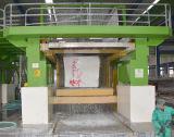 De hydrostatische Zaag van de Troep van de Dia voor Marmer