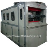 Tazas de leche de plástico que hace la máquina de termoformado (YXTL750 * 420)