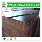 適正価格WBPの接着剤の型枠の合板