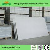 MDF del llano de Shandong 25m m con el mejor precio