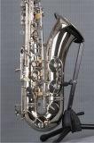 Saxophone Tenor / Saxophone Nickel (SAT-N)