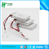 7.4 Batterie V 1100mAh par l'usine de la Chine