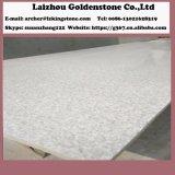중국 순수한 수정같은 백색 대리석 고품질 Polished 백색 대리석