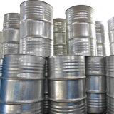 Natürliche Pfefferminz-wesentliche Öle
