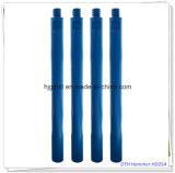 Alto martello HD25A di pressione d'aria DTH
