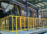 AlのSmeltingの企業のための重い媒体の浮遊の分離器