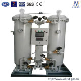 フルオートマチックPsa窒素の発電機(99.999%)