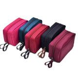 Saco cosmético impermeável para o saco cosmético portátil (GB#yafan15)