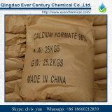 Construction de haute qualité de formiate de calcium pour les adjuvants du béton
