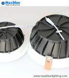 トライアック0-10V Dimmable LED Downlight 20W Large Angle