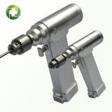 Bom Fabricante de alta pressão e alta temperatura autoclaváveis Mini cirúrgica exercícios óssea (ND-5001)