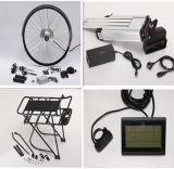 [36ف] [250ويث350و] صغيرة يعشّق كثّ مكشوف كهربائيّة دراجات [دك] محرّك مسيكة [لكد] نظامة عدّة