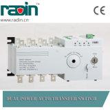 100A/125A 3p/4p Schalter-Panel-Montierungs-automatischer Übergangsschalter