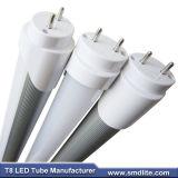 Luz do Tubo de LED 1500mm 25W