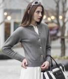 Кашемир свитер (1500002090)