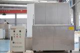 La lavadora industrial tasa la máquina de desengrase solvente ultrasónica (BK-4800)