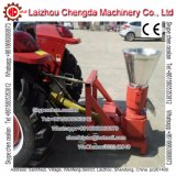Горячий продавая стан лепешки Mkl229 Pto управляемый трактором
