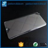0.3mm 3D gebogener Ganzseitendruck-Glasbildschirm-Schoner für Vivo Xplay 5
